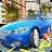 City Climb Parking 1.0.2 Apk