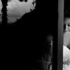 Wedding photographer Stefania Paz (stefaniapaz). Photo of 25.07.2018