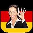 Deutsch Listening Practice