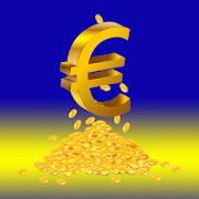 Euro Mobile Money Earning-Easy Money Crane Online