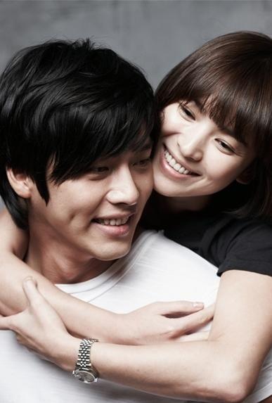 hyun_bin__song_hye_kyo-200907011759232
