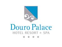 Douro Palace Hotel Resort & Spa | Web Oficial | Baião