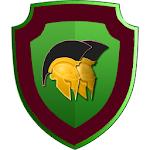 AntiVirus Security v2.3.6