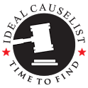 Ideal Causelist for high court icon