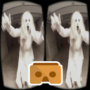 VR Scary Games - Horror View (Virtual Reality) APK for Bluestacks