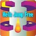 Helix Jump Free