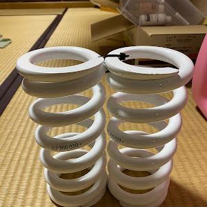 オデッセイ RB1 2.4Mのカスタム事例画像 たっち☆さんの2020年02月23日21:46の投稿