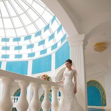 Wedding photographer Stanislav Storozhenko (Stanislavart). Photo of 15.09.2015