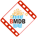 BollywoodMDB - Movies & News icon