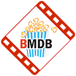 BollywoodMDB - Movies & News 2.7 Apk
