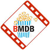 BollywoodMDB - Movies & News