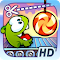 Cut the Rope HD file APK Free for PC, smart TV Download