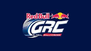 Global Rallycross Lites thumbnail
