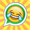 GuasaApp - Images and jokes icon