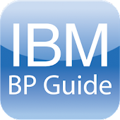 IBM Power Systems BP Guide