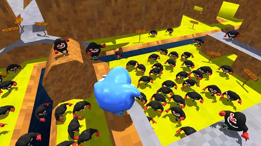 Ugandan Knuckles Battle Royale Online Survival 1.0 {cheat|hack|gameplay|apk mod|resources generator} 2