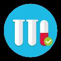 INTERCheck icon