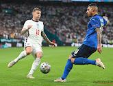 Un champion d'Europe intéresserait Lyon
