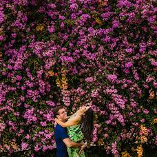 婚禮攝影師Alan Lira(AlanLira)。04.03.2019的照片