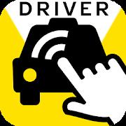 HOPINTAXI Driver