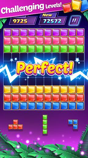 Block Puzzle android2mod screenshots 6