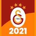 Galatasaray için HD Duvar Kağıdı 2021 icon