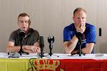 KV Mechelen hoopt op nieuwe investeerders, mogelijk ook buitenlandse