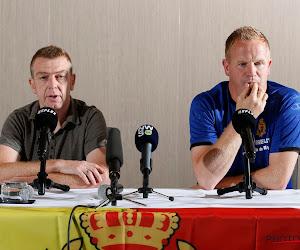 KV Mechelen wil vandaag meer duidelijkheid scheppen over hoofdaandeelhouder Penninckx