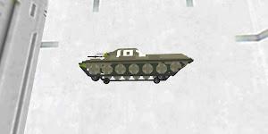 T-10 改  NHK