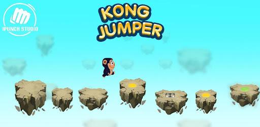 kong-jump