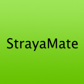 StrayaMate - Aussie slang dictionary with audio