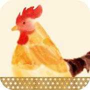 田記溫體鮮雞精