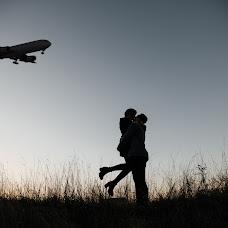 Свадебный фотограф Иван Гусев (GusPhotoShot). Фотография от 28.12.2015