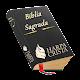 Bíblia Sagrada e Harpa Cristã para PC Windows