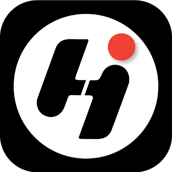 Mod Hacked APK Download Carener2 2 04