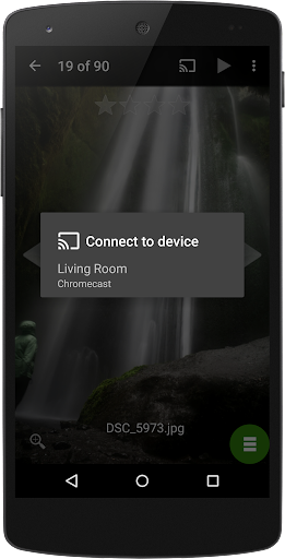 gFolio Photos for Google Drive 2.6.8 screenshots 3