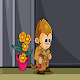 Lost In Nowhere Land 3 (game)