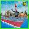 Animal Transport Cargo Ship file APK Free for PC, smart TV Download