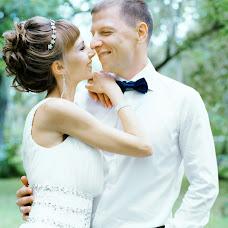 Wedding photographer Dmitriy Dub (Dima-dub). Photo of 16.04.2017