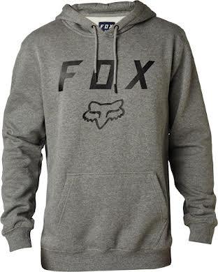 Fox Racing Men's Legacy Moth Pullover Fleece Hoody alternate image 1