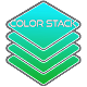 Download Color Stack For PC Windows and Mac