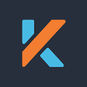 Kredivo - Installment Without Credit Card and Loan