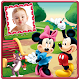 Kids Photo Frames Download on Windows