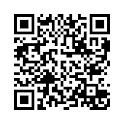 escáner Lector de códigos QR y barras icon