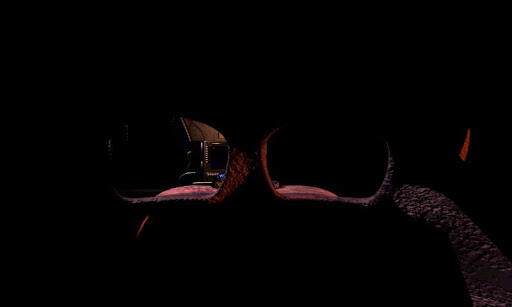 Five Nights at Freddy's 2 screenshot 10