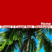 Home (Radio Edit) (feat. Discovery)