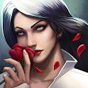 Vampire Legends: The True Story of Kisilova icon