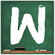 Download 4 Little Clues 1 Word For PC Windows and Mac