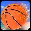 Beach Basketball 2k17 icon
