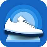 Pedometer Step Counter Pro 1.0